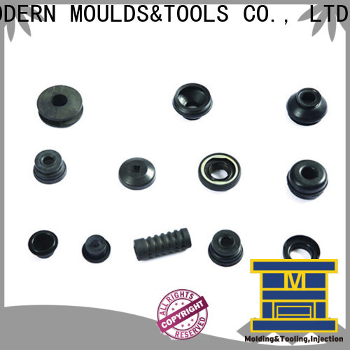 Top insert molding company automobiles