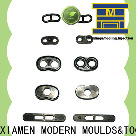 Top molded silicone parts molding automobiles